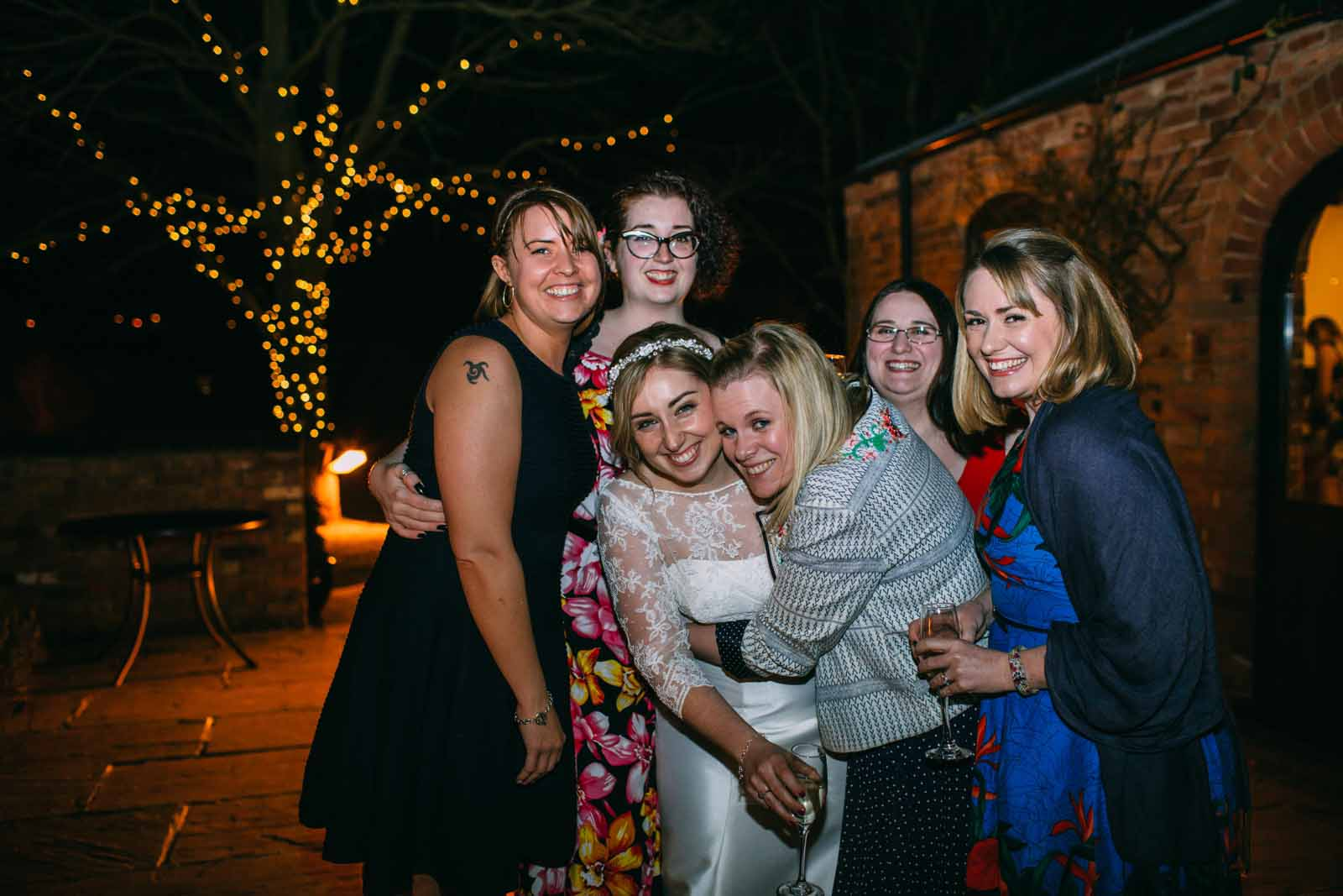 Dodmoor-House-Wedding-Photography-Northampton-090