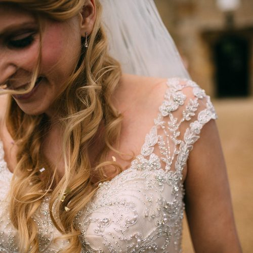 Sulgrave-Manor-Wedding-Victoria-Jon-291