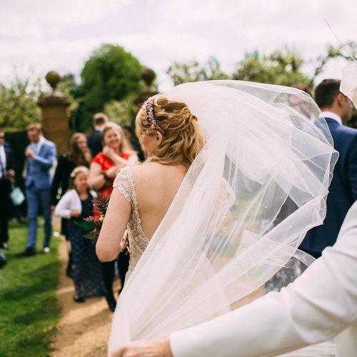 Sulgrave-Manor-Wedding-Victoria-Jon-326