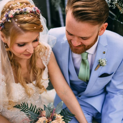 Sulgrave-Manor-Wedding-Victoria-Jon-346