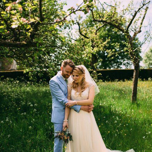Sulgrave-Manor-Wedding-Victoria-Jon-357