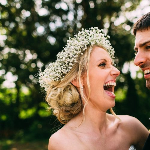 Towcester-Wedding-Debbie-Andy-298