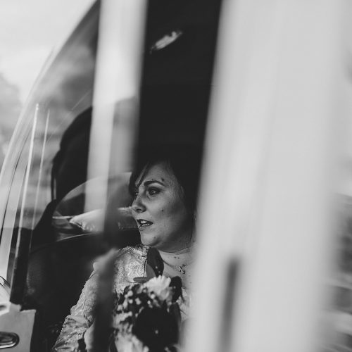 beki-ed-wedding-harlestone-village-institiute-493