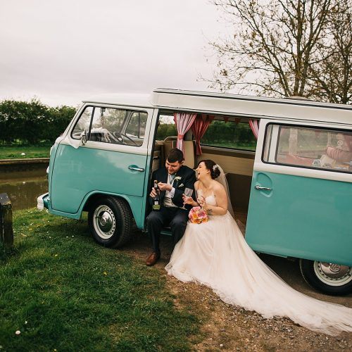 grace-josh-wedding-blisworth-the walnut-tree-inn-343