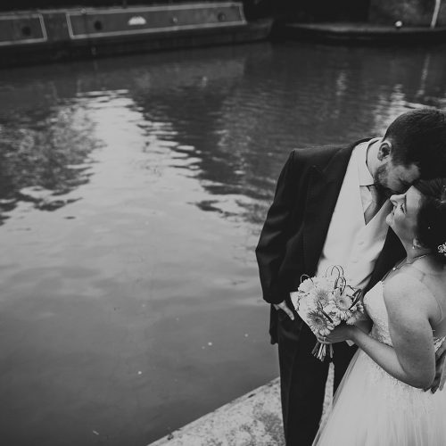 grace-josh-wedding-blisworth-the walnut-tree-inn-377