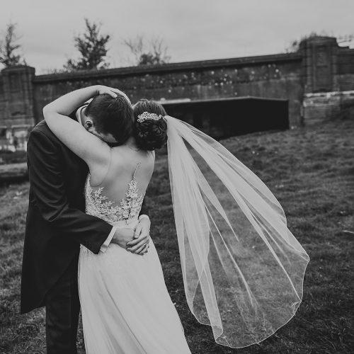 grace-josh-wedding-blisworth-the walnut-tree-inn-409