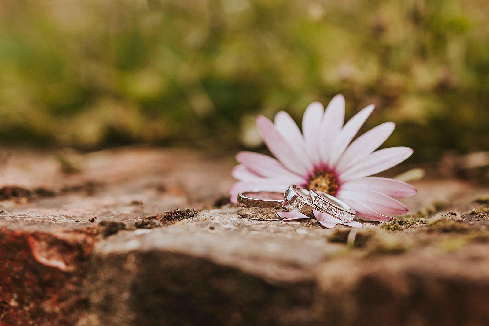 granary-at-fawsly-wedding-paula-stephen-012