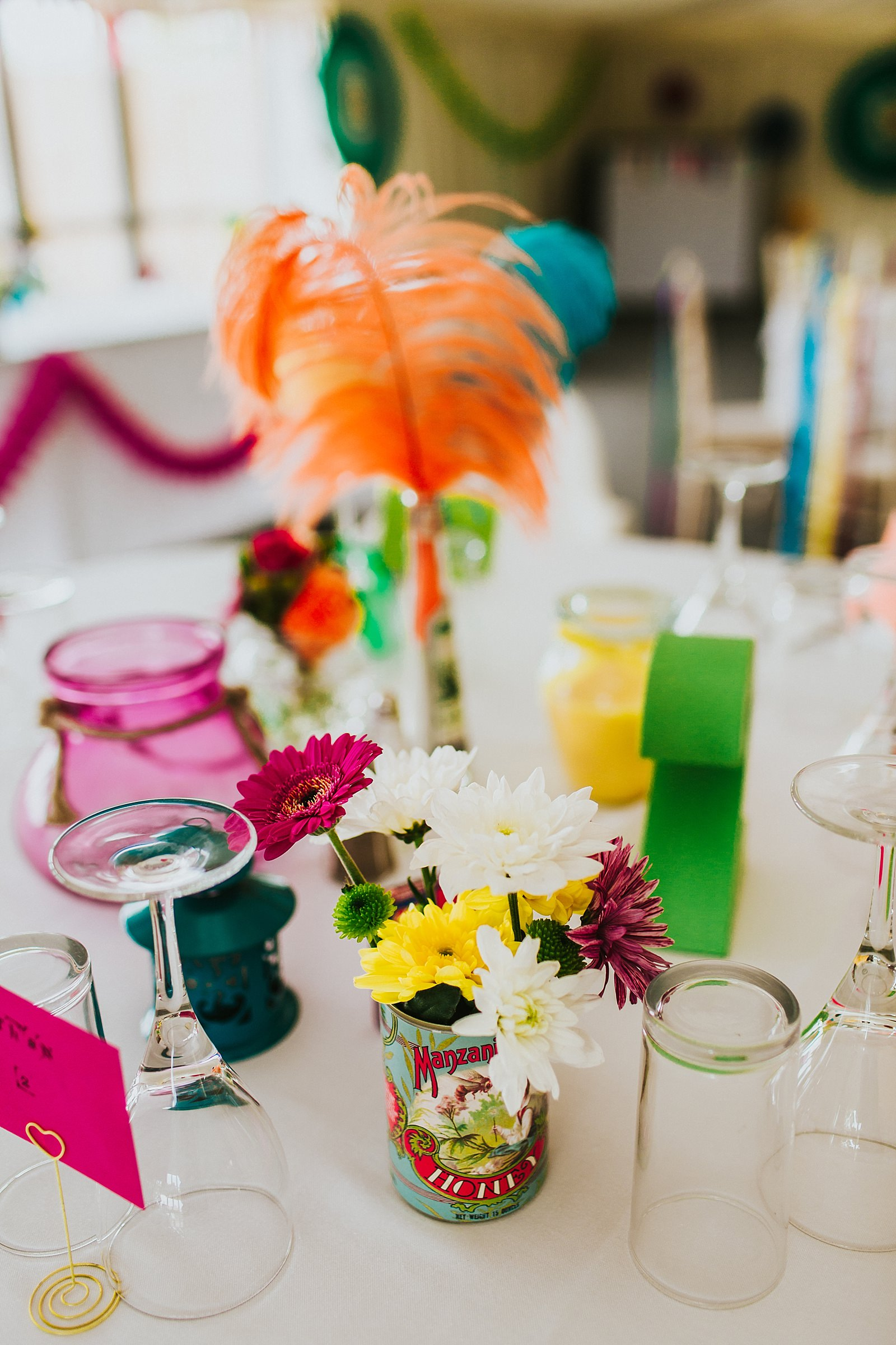 granary-at-fawsly-wedding-paula-stephen-032