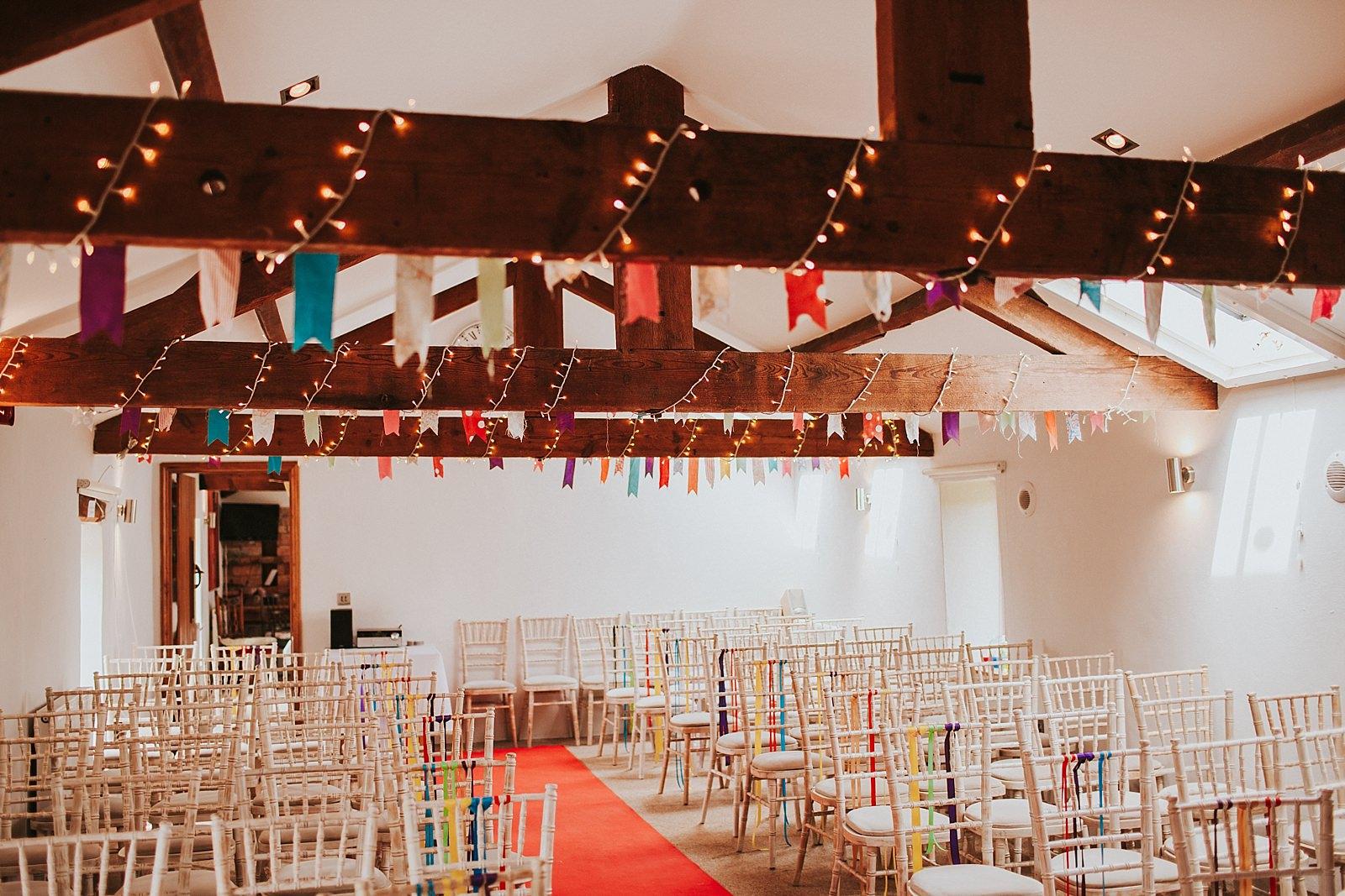 granary-at-fawsly-wedding-paula-stephen-087