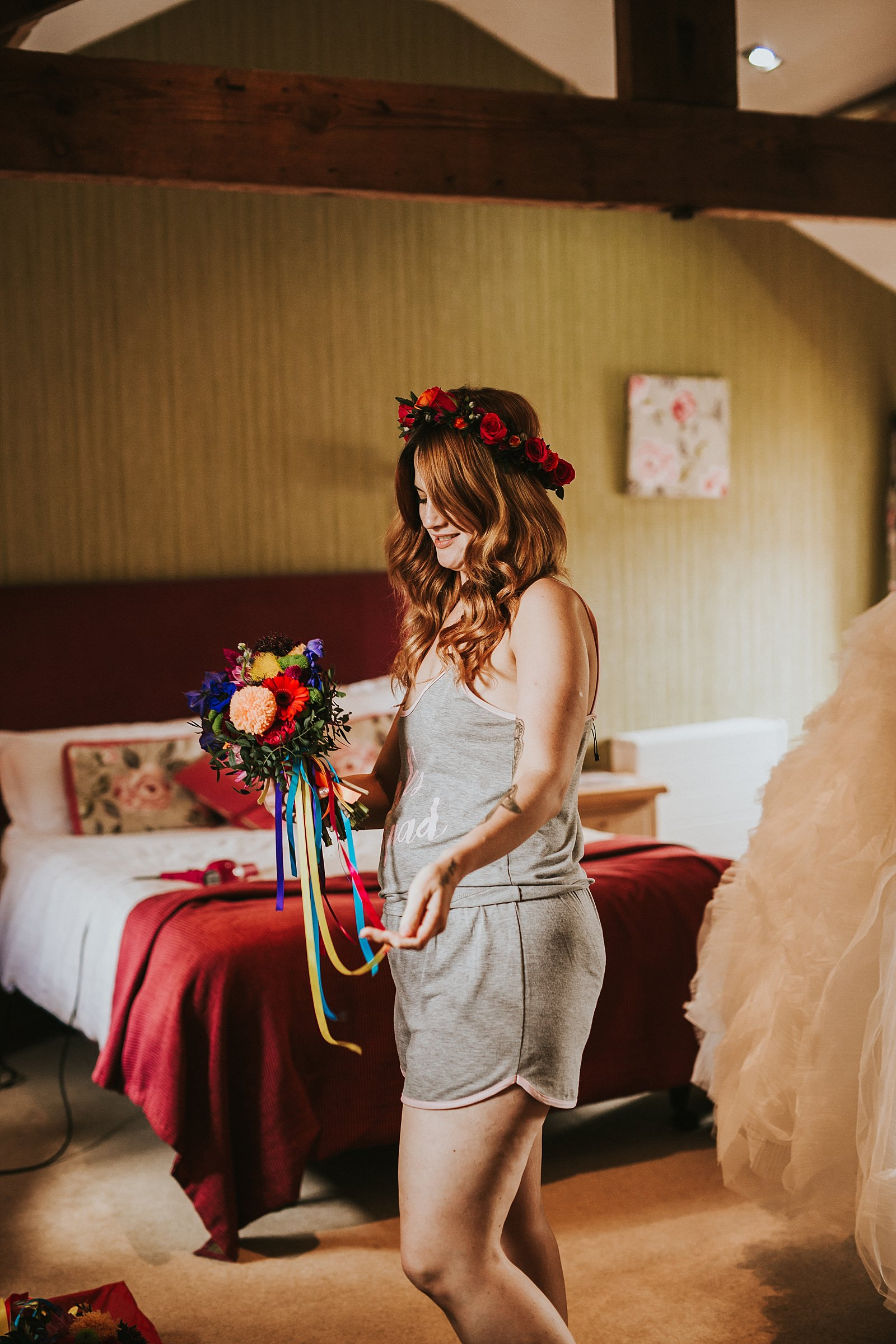 granary-at-fawsly-wedding-paula-stephen-103