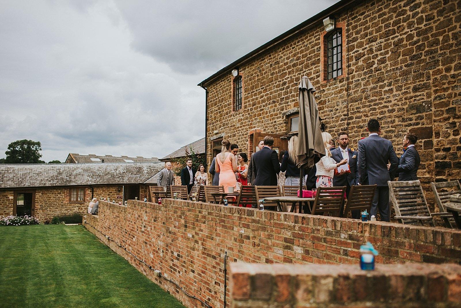 granary-at-fawsly-wedding-paula-stephen-193
