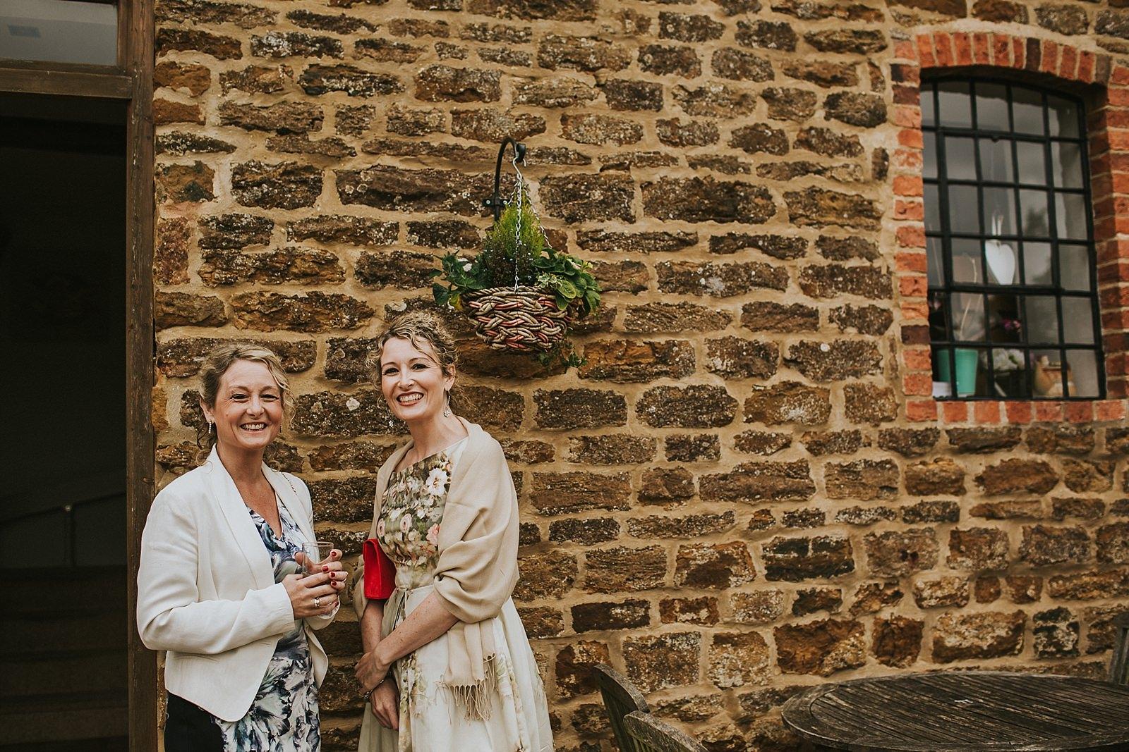 granary-at-fawsly-wedding-paula-stephen-218