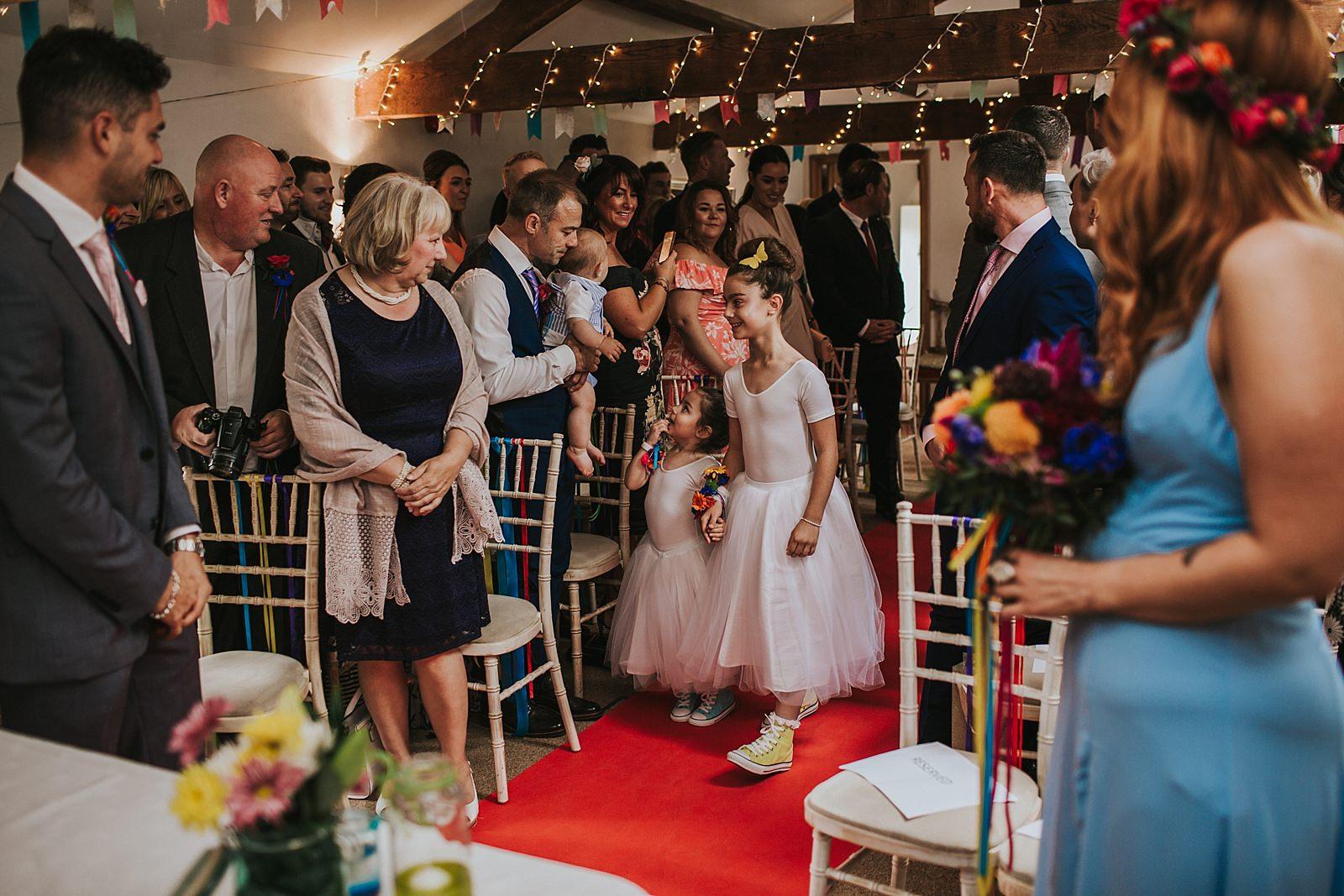granary-at-fawsly-wedding-paula-stephen-239