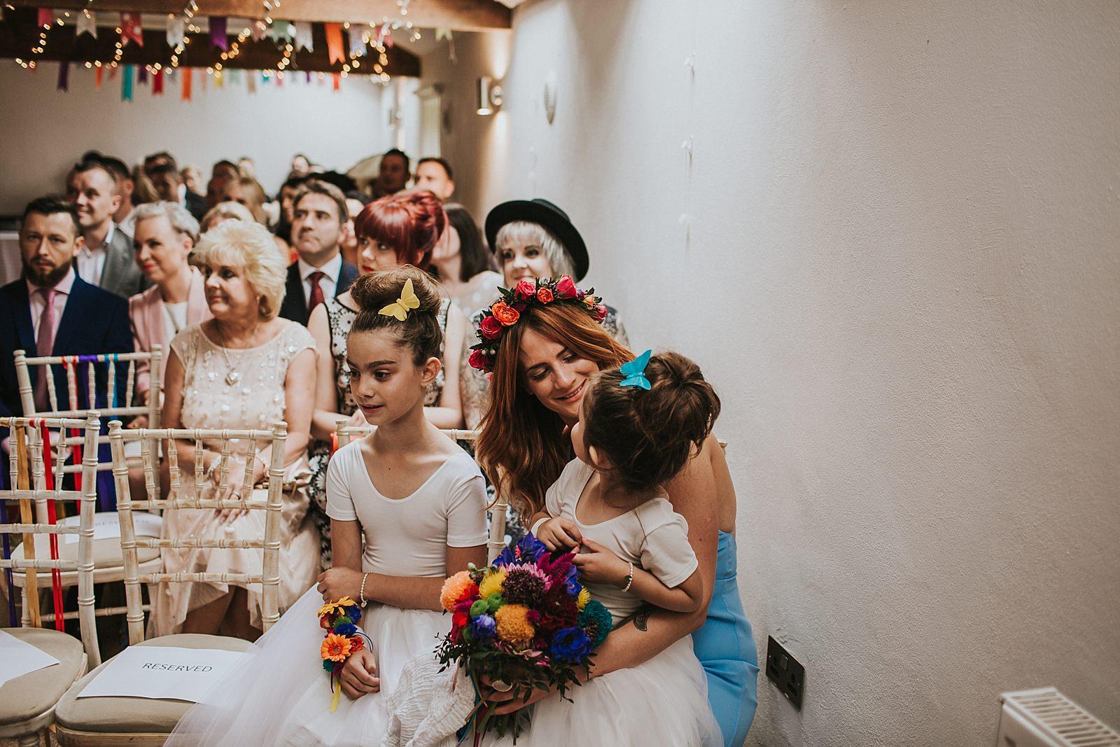 granary-at-fawsly-wedding-paula-stephen-247