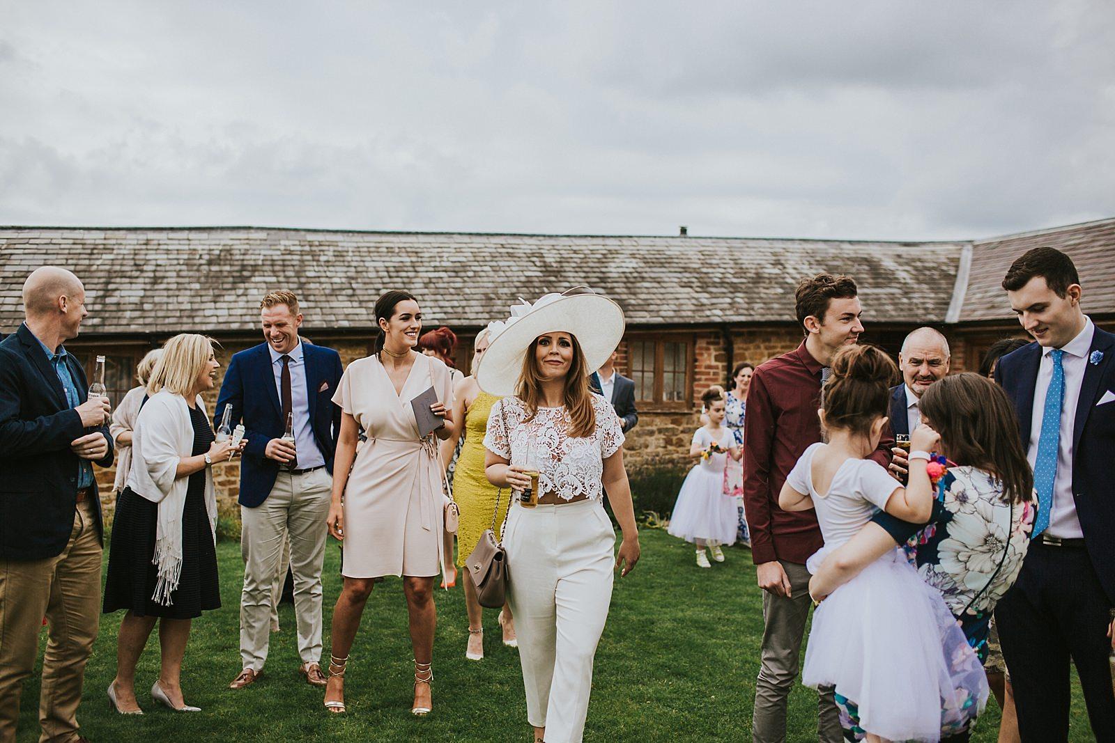 granary-at-fawsly-wedding-paula-stephen-309