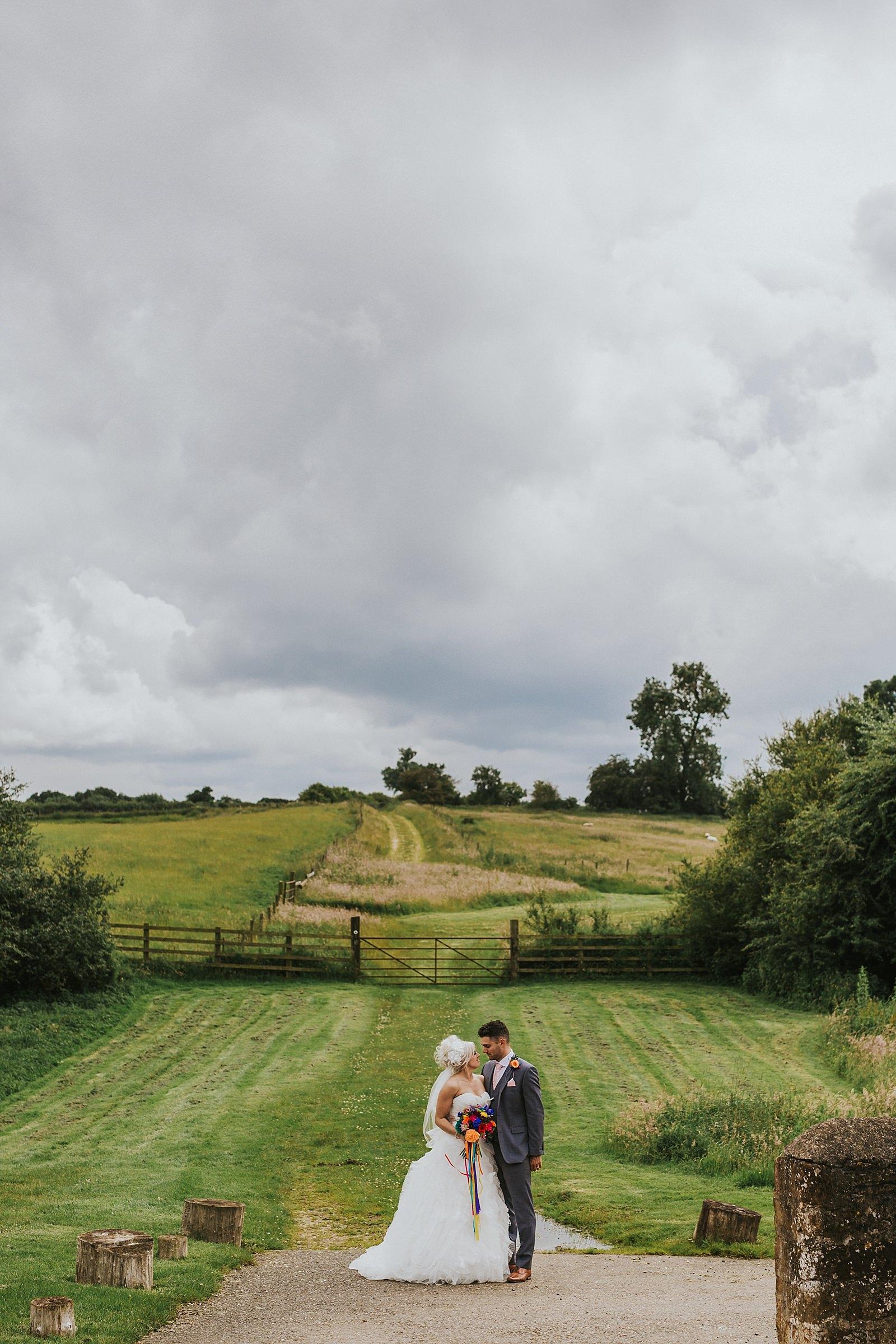 granary-at-fawsly-wedding-paula-stephen-369