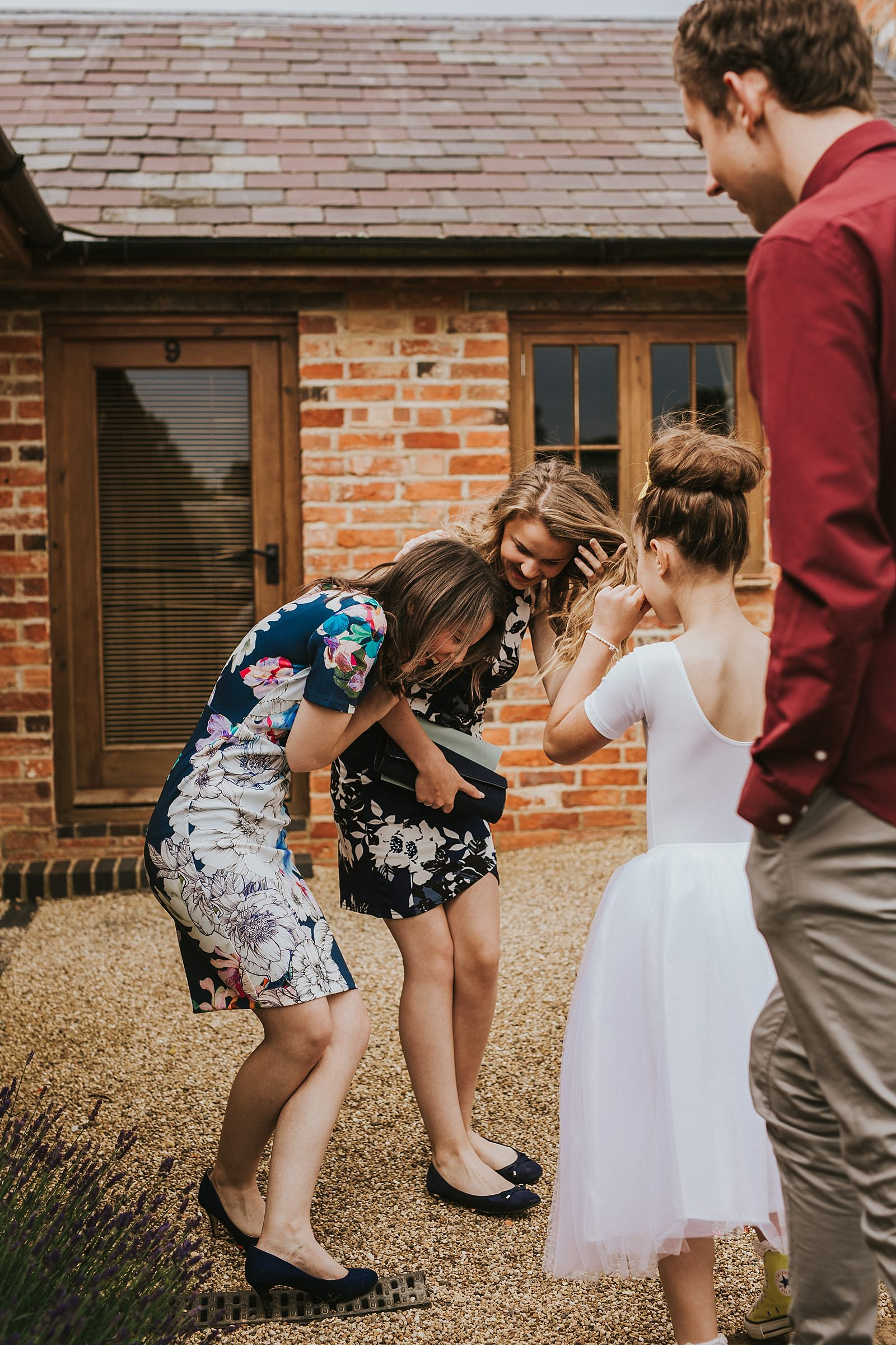 granary-at-fawsly-wedding-paula-stephen-436