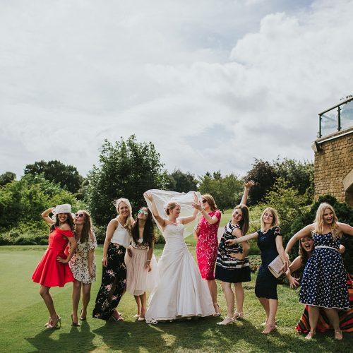 harlestone-park-weddings-photography-emma-mark-502