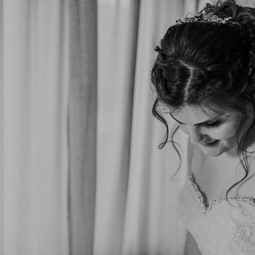 jenna-jon-wedding-dodmoor-house-146