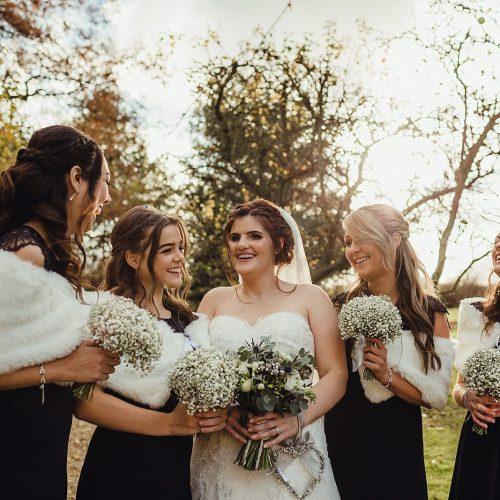 jenna-jon-wedding-dodmoor-house-311