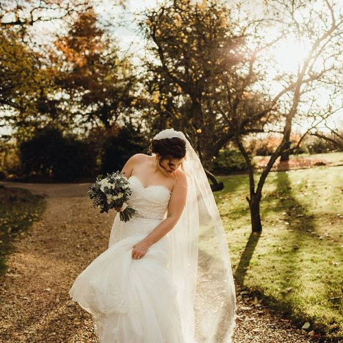 jenna-jon-wedding-dodmoor-house-313
