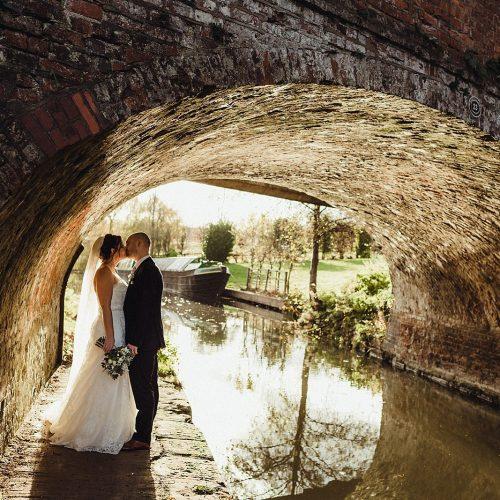 jenna-jon-wedding-dodmoor-house-330