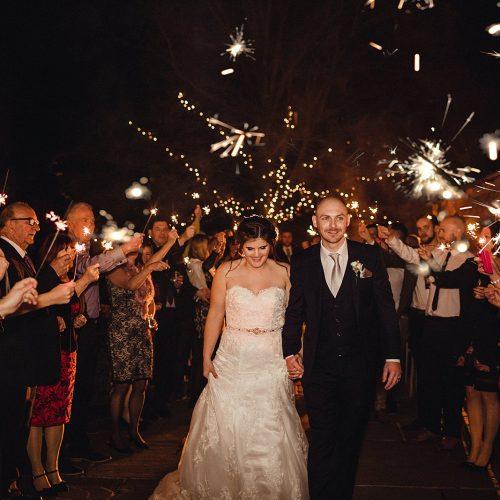 jenna-jon-wedding-dodmoor-house-514