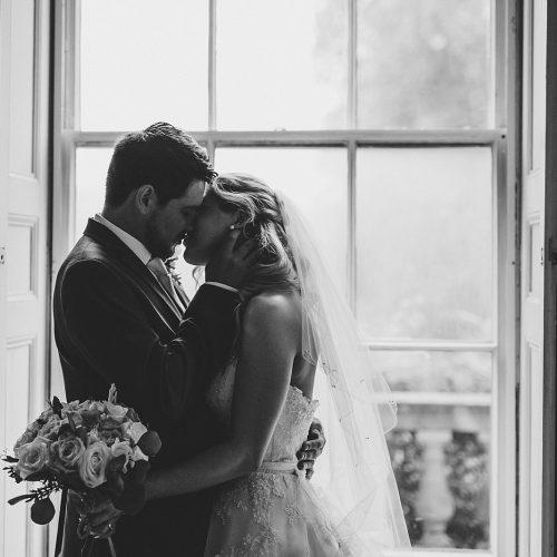 kasia-mark-wedding-cranford-hall-298