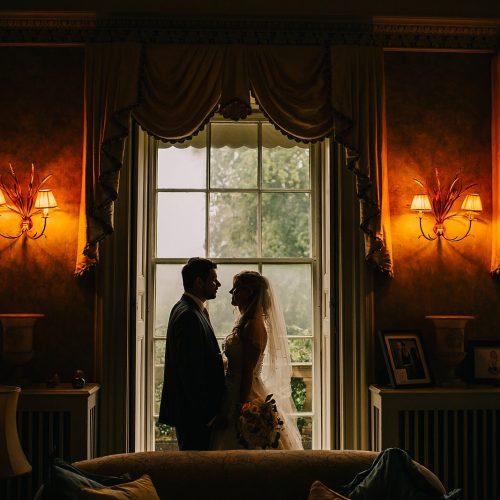 kasia-mark-wedding-cranford-hall-342