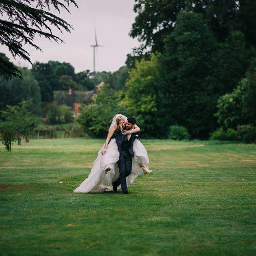 kasia-mark-wedding-cranford-hall-640