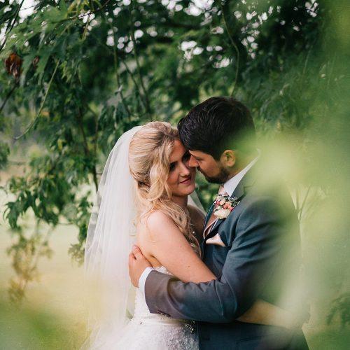kasia-mark-wedding-cranford-hall-643