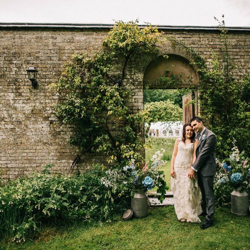 kelly-gavin-srivelsby-walled-garden-459