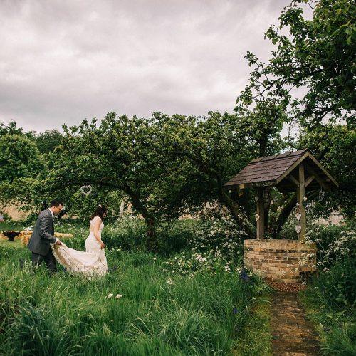 kelly-gavin-srivelsby-walled-garden-685