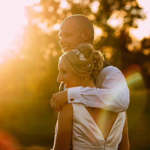 lucy-ashley-wedding-staverton-park-487