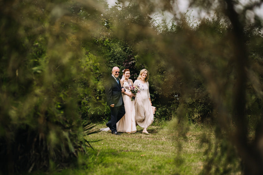 helen-mike-glebe-farm-38
