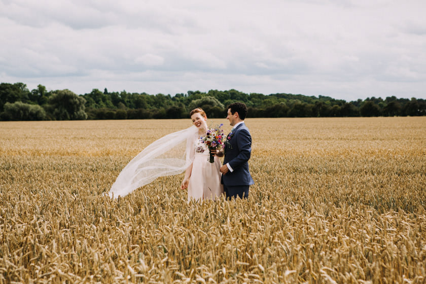 helen-mike-glebe-farm-65