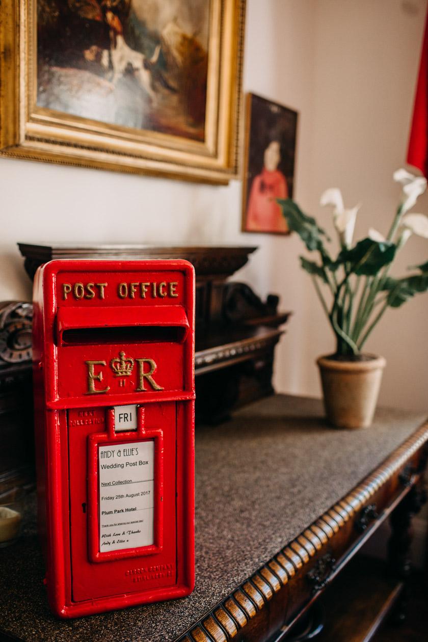 ellie-andy-plum-park-hotel-11