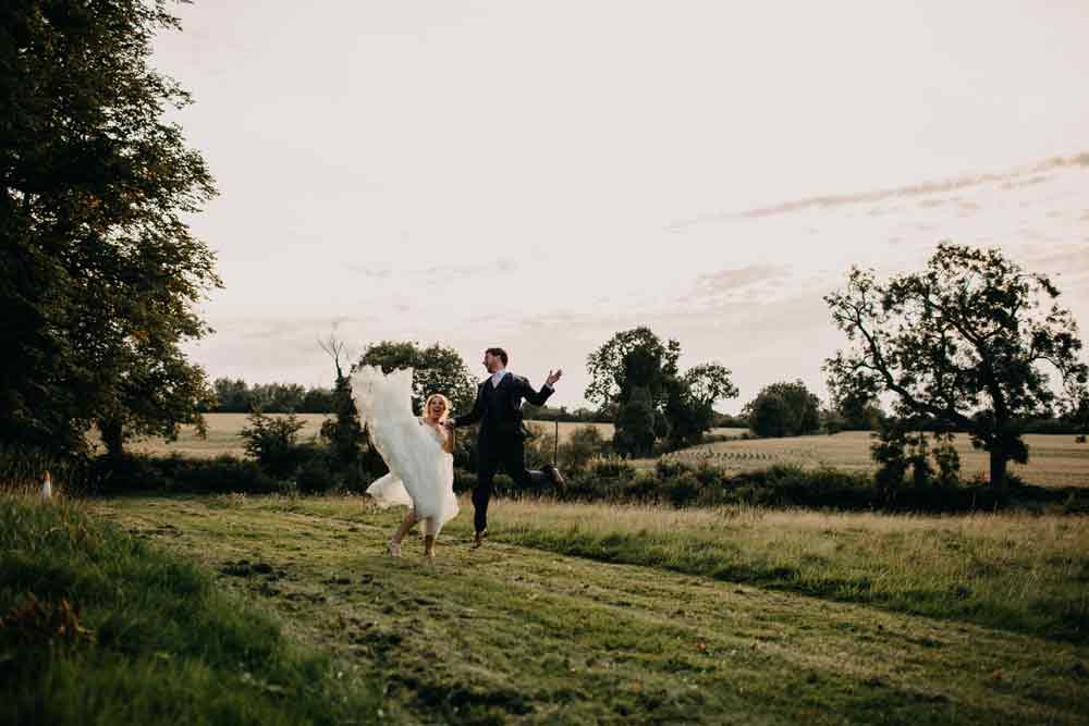 ellie-andy-plum-park-wedding-699