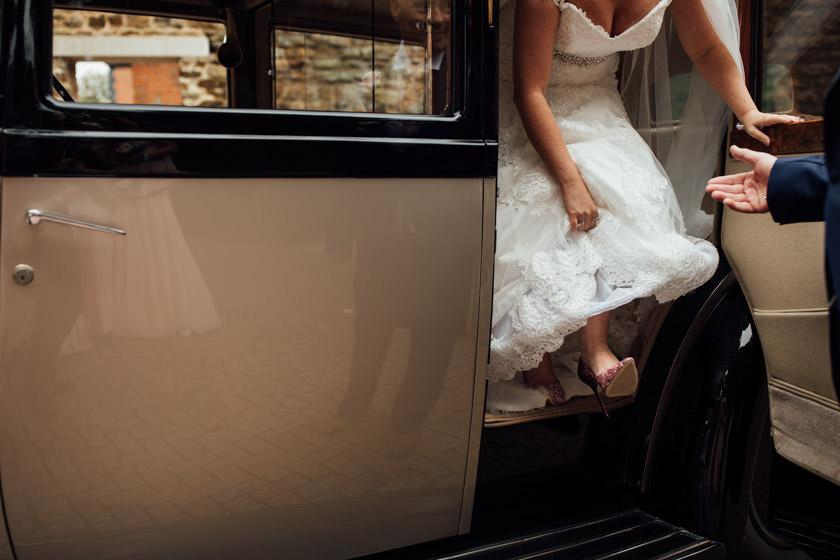 katrina-lewis-sywell-grange-wedding-venue-0305