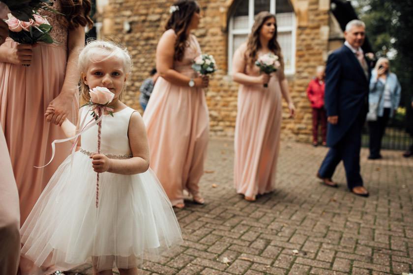 katrina-lewis-sywell-grange-wedding-venue-0309