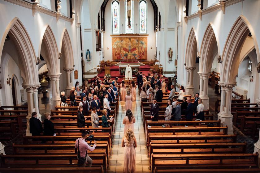 katrina-lewis-sywell-grange-wedding-venue-0314