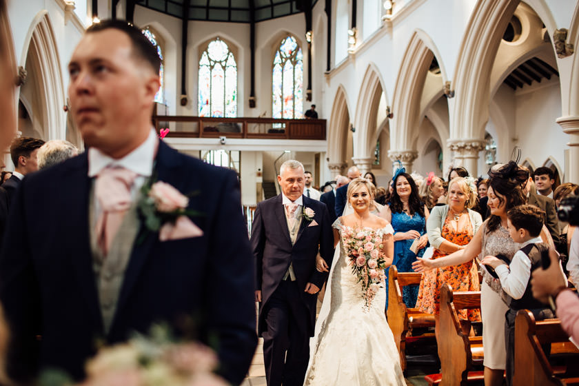 katrina-lewis-sywell-grange-wedding-venue-0333