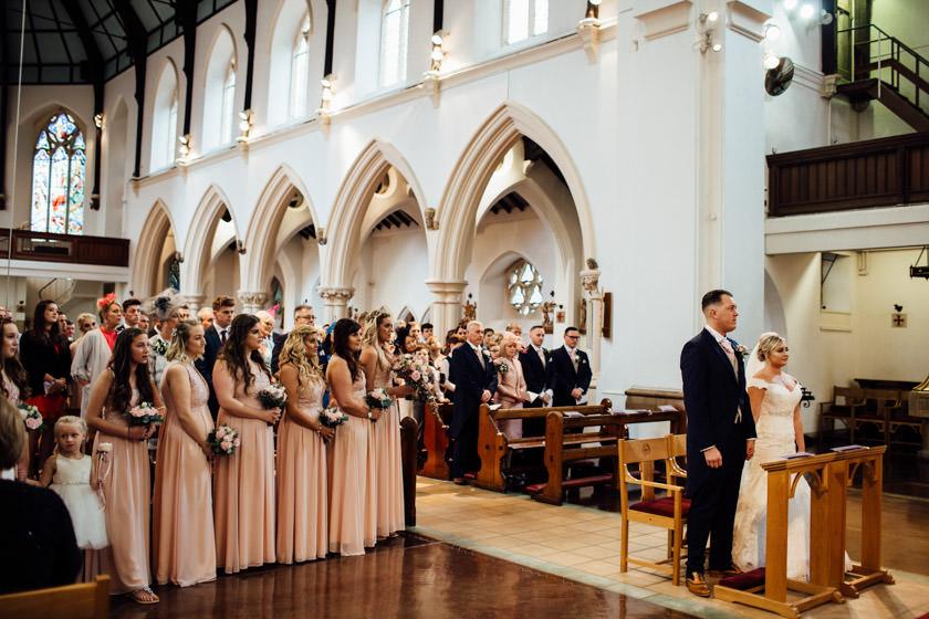 katrina-lewis-sywell-grange-wedding-venue-0348