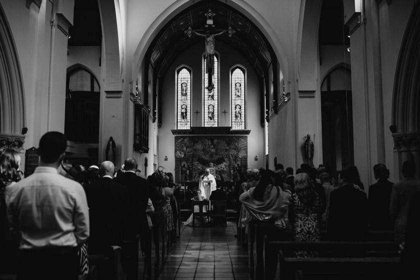 katrina-lewis-sywell-grange-wedding-venue-0361