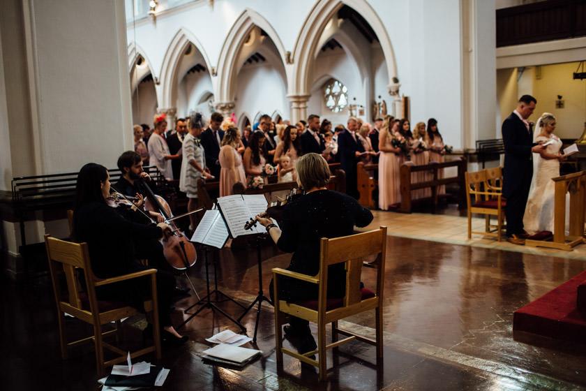 katrina-lewis-sywell-grange-wedding-venue-0413