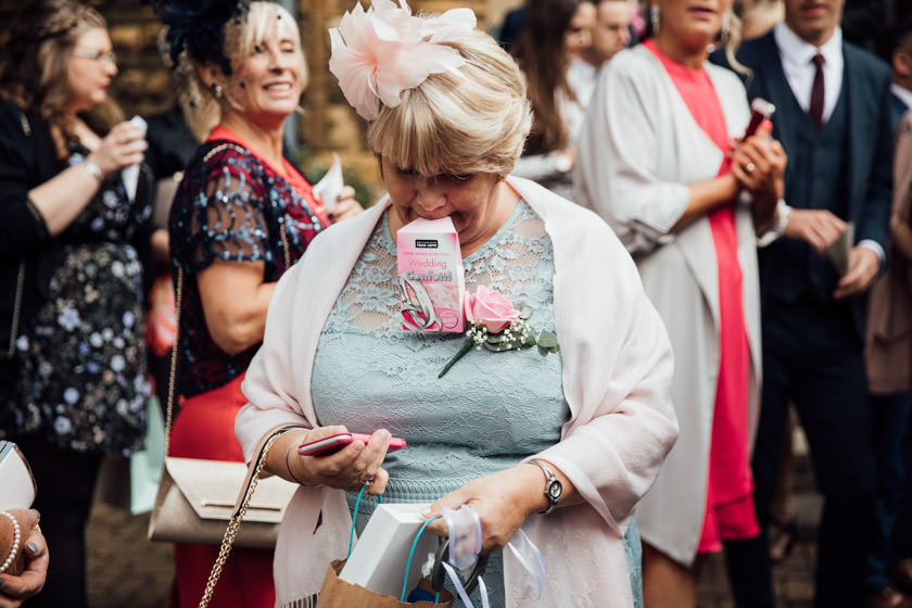 katrina-lewis-sywell-grange-wedding-venue-0454