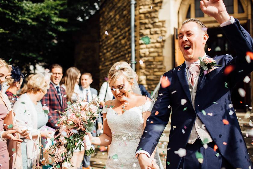 katrina-lewis-sywell-grange-wedding-venue-0481