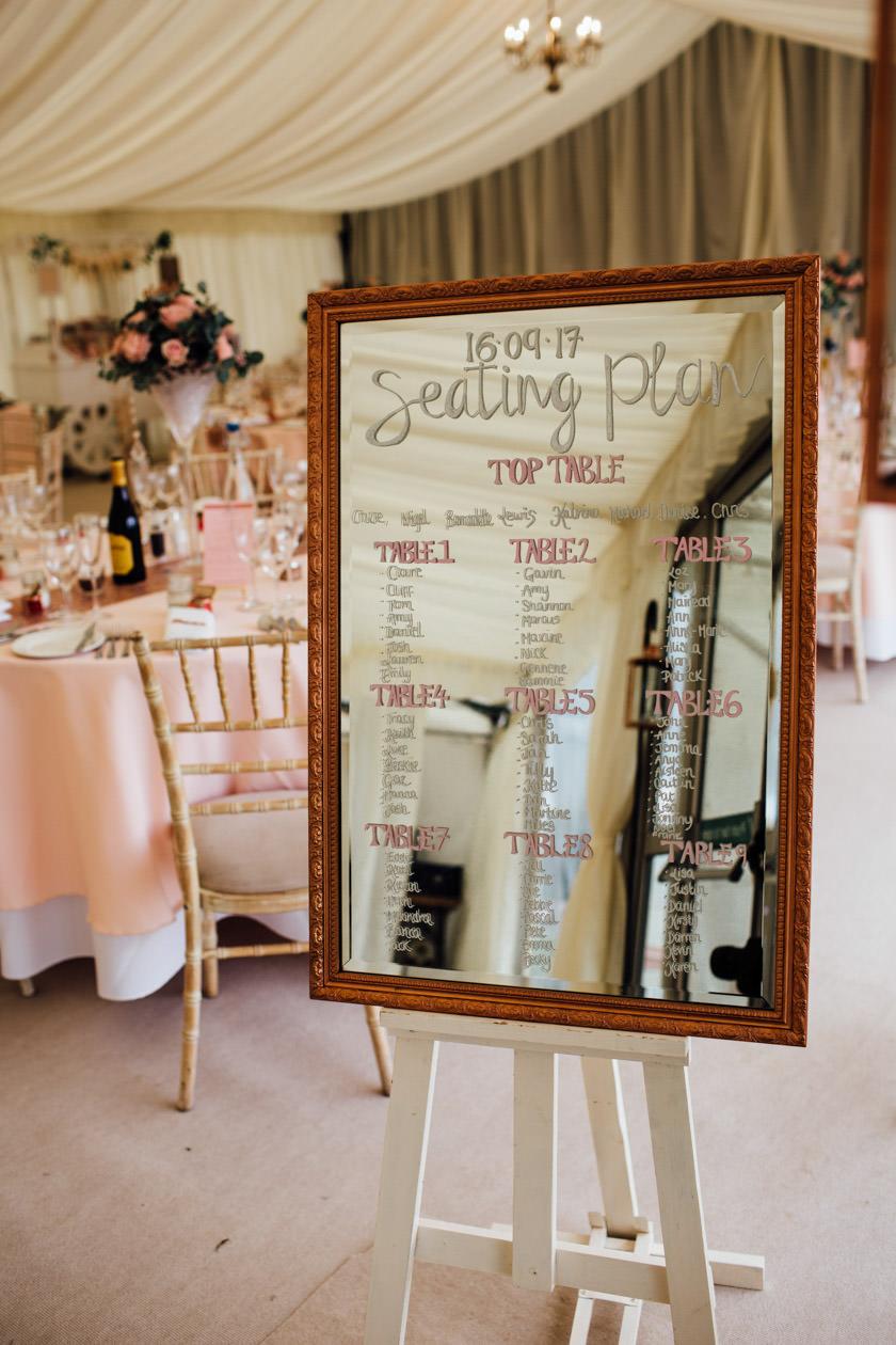 katrina-lewis-sywell-grange-wedding-venue-0549