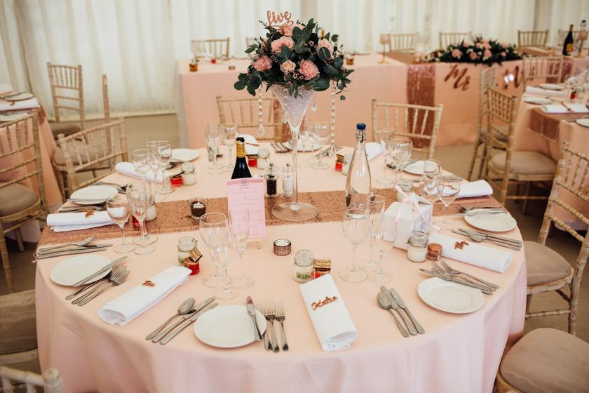 katrina-lewis-sywell-grange-wedding-venue-0552