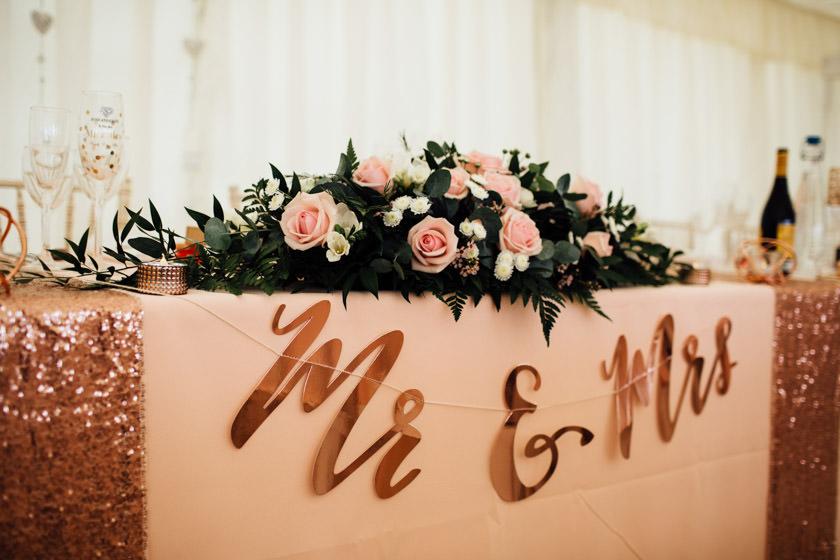 katrina-lewis-sywell-grange-wedding-venue-0563